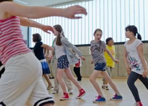 Dance 05