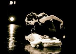 Dance 30