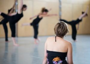 Dance 41