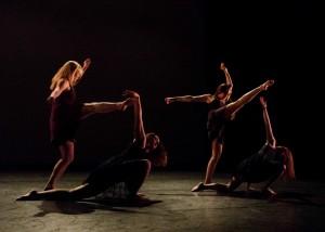 Dance 50