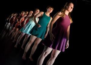 Dance 51