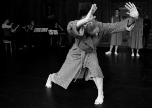 Dance 55