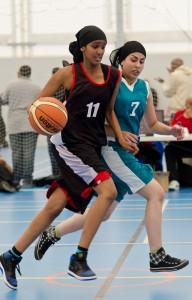 Sport 57