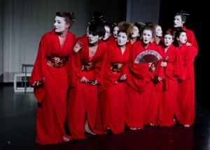 Theatre 04