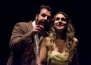 Theatre 44