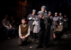 Theatre 45